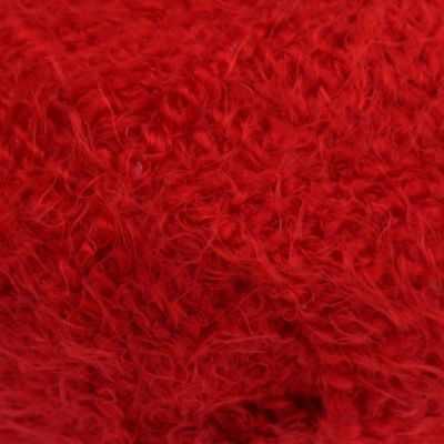 Пряжа Камтекс Пряжа Камтекс Лотос травка стрейч Цвет.46 Красный