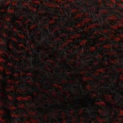 Пряжа Камтекс Пряжа Камтекс Лотос травка стрейч Цвет.16 ЛТС 197/251