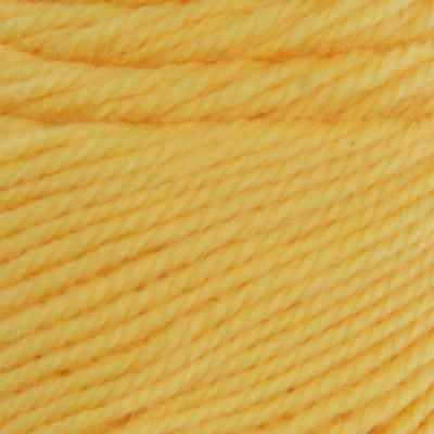 Пряжа Color City Пряжа Color City Yak Wool Цвет.106 Желтый