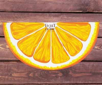 цена на Декор для кухни - 2959438 Подставка под горячее