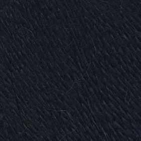 Пряжа Троицкая Алиса Цвет.0105 Темно-синий