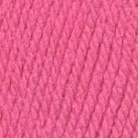Пряжа Троицкая Пряжа Троицкая Подмосковная Цвет.0160 Розовый