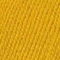 Пряжа Троицкая Пряжа Троицкая Подмосковная Цвет.0596 желтый