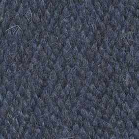 Пряжа Троицкая Простая Цвет.8252 Меланж