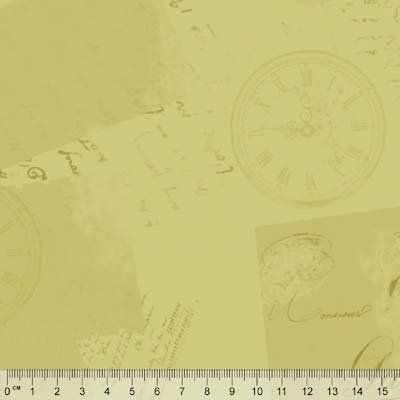 Ткань Дания Ткани 3419 (50*55 см) ткань дания ткани 8244 50 55 см