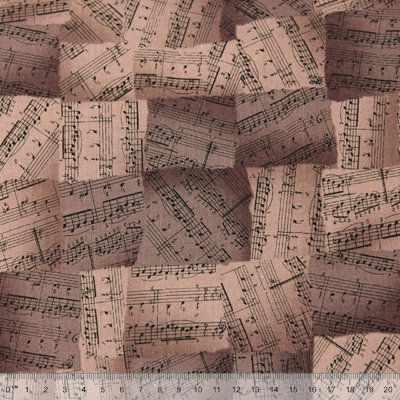 Ткань Дания Ткани 5062 (50*55 см) ткань дания ткани 8244 50 55 см