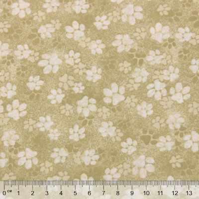 Ткань Дания Ткани 5141 (50*55 см) ткань дания ткани 8244 50 55 см