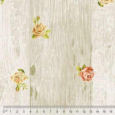 Ткань Дания Ткани 6289 (50*55 см) ткань дания ткани 8244 50 55 см