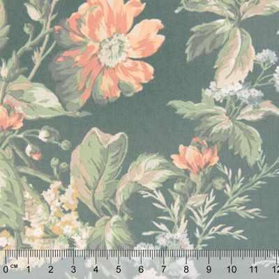 Ткань Дания Ткани 6340 (50*55 см) ткань дания ткани 8244 50 55 см