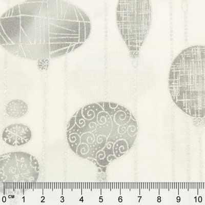 Ткань Дания Ткани 8243 (50*55 см) ткань дания ткани 8244 50 55 см