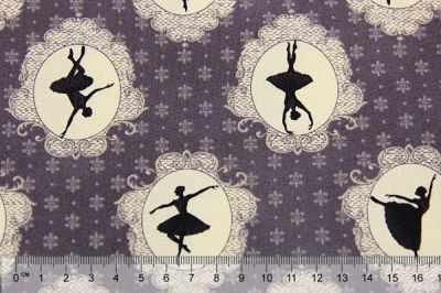 Ткань Дания Ткани 8244 (50*55 см) ткань дания ткани 8244 50 55 см