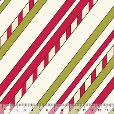 Ткань Дания Ткани 8265 (50*55 см) ткань дания ткани 8244 50 55 см
