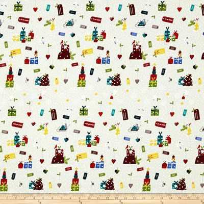 Ткань Дания Ткани 8311 (50*55 см) ткань дания ткани 8244 50 55 см