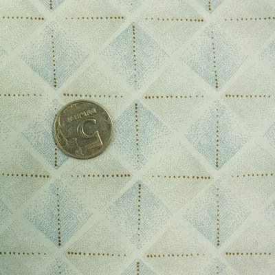 Ткани Япония 2786 (50*55 см)