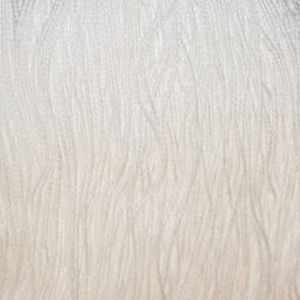 Пряжа ПНК им. С. М. Кирова Пряжа ПНК им. С. М. Кирова Ирис 300гр.Цвет.0101 белый к-т Кирова