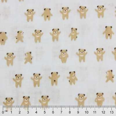 Ткань Япония Ткани 5246 (50*55 см)