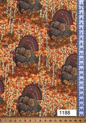 Ткань США Ткани 726 (50*55 см) ткань сша ткани 6831 50 55 см