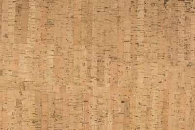 Ткани Португалия 8033 (50*70 см) - Ткани
