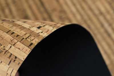 Ткани Португалия 8035 (50*70 см) - Ткани