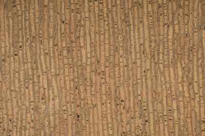 Ткани Португалия 8037 (50*70 см) - Ткани