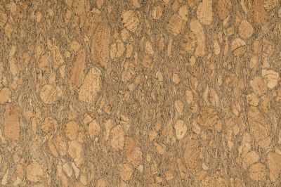 Ткани Португалия 8036 (50*70 см) - Ткани