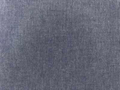26039 Ткань джинс FD 005, однотон. мягкая, 49*50см (40% п/э, 60% х/б), цв.гол.