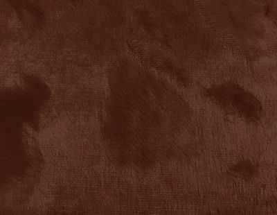 25865 Вискоза  Элит  фактурная (ворс 6 мм), основа хлопок/ворс вискоза, (45 см*50 см), цв. 007 - Ткани