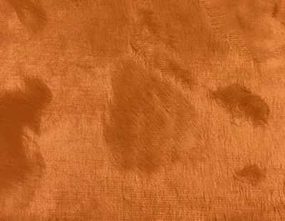25867 Вискоза  Элит  фактурная (ворс 6 мм), основа хлопок/ворс вискоза), (45 см*50 см), цв. 009 - Ткани