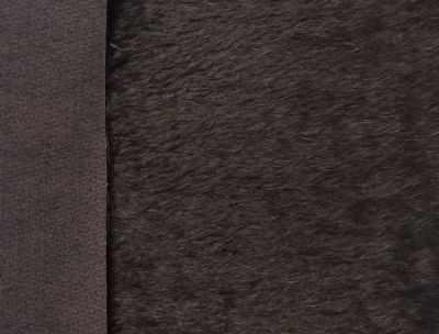 26167 Мех  Элит  20148/3 ворс 22 мм, 57% шерсть мохер/43% хлопок, (600 г/м, 25 см*35 см) 1/16 - Ткани