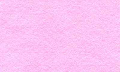 Ткань - 23633 Фетр, 100% полиэстер, цв. розовый