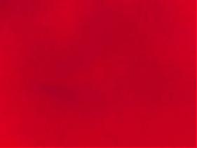 цена Ткань - 23054 Фетр, 100% полиэстер, цв. ярко-розовый онлайн в 2017 году