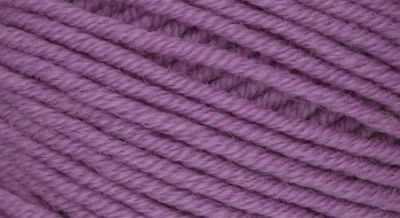 Пряжа Seam Пряжа Seam Merino Platinum Nuovo Цвет.18 Лиловый
