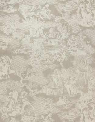 Ткани Япония 4836 (60*110 см) - Ткани