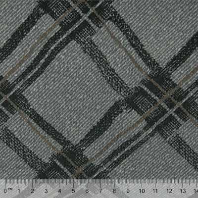 Ткань Япония Ткани 4837 (50*55 см)