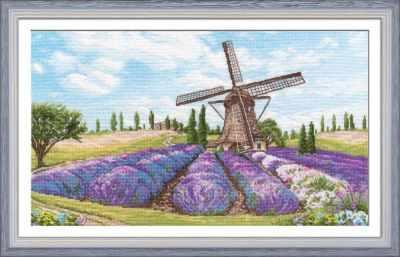 Купить со скидкой 1040 Романтика ветра (Овен)