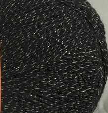 Фото - Пряжа Семеновская Пряжа Семеновская Спарк Цвет. Черное золото 479 пряжа семеновская пряжа семеновская ирина цвет зеленое яблоко 122