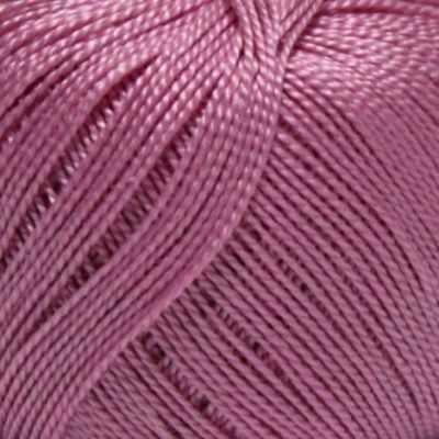 Пряжа VITA Iris Цвет.2116 Светлый цикламен