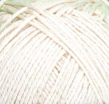Пряжа Камтекс Пряжа Камтекс Бонди Цвет.188 Топленое молоко