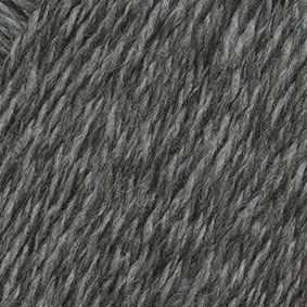 Пряжа Троицкая Шотландский твид Цвет.8011 Меланж