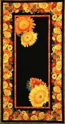 Ткани Корея Ткани 7021 (60*110 см)