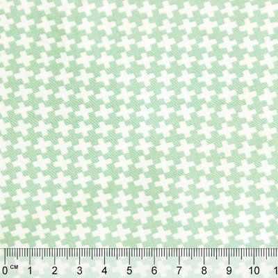 Ткани Корея Ткани 7749 (50*55 см)