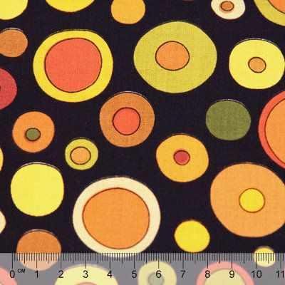 Ткани Корея Ткани 5552 (50*55 см)