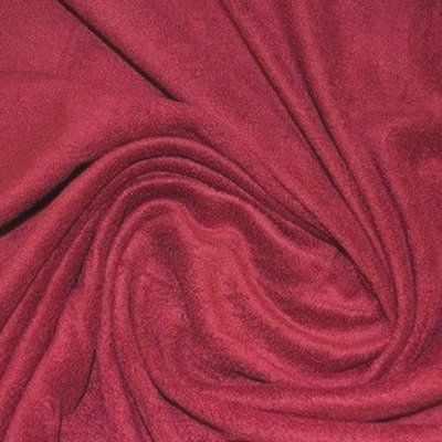 Ткани Корея Ткани 5751 (50*75 см)