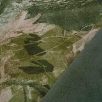 Ткани Корея Ткани 5754 (50*75 см)