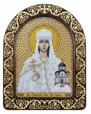 СН 5014 Св. Равноап. Ольга Княгиня Киевская