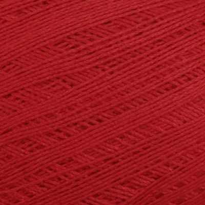 Пряжа Семеновская Черемуха Цвет.171 гвоздика