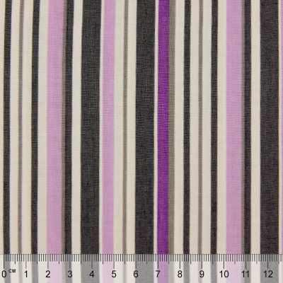 Ткани Корея Ткани 4205 (50*55 см)