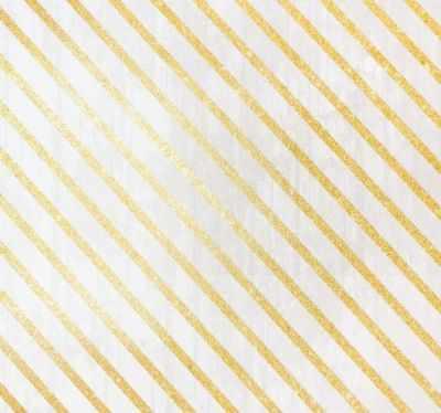 3330270 Бумага для скрапбукинга с блёстками «Волшебный момент»