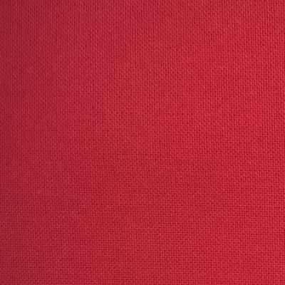Канва Беларусь Канва Белоруссия 785 785 (802) Белорусская равномерка краш. вишневый № 30 (118 клеток)