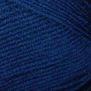 Пряжа YarnArt Пряжа YarnArt Merino De Luxe Цвет.551 Синий